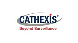 Cathexis Qatar