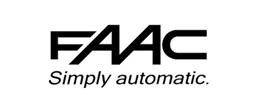 FAAC Qatar