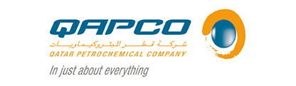 Qatar Petrochemical