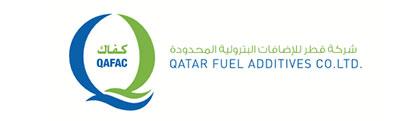 Qatar Fuel