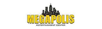 Megapolis Qatar