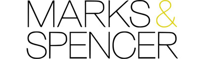 Marks & Spencer Qatar