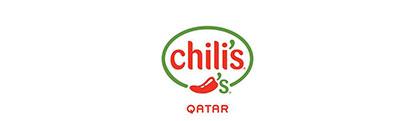 Chilis Qatar
