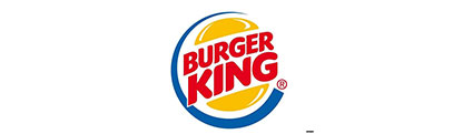 Burger King Qatar