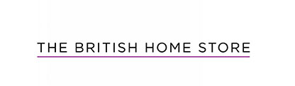 British Home Store Qatar