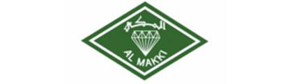 Al Makki