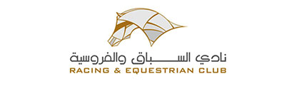 Racing And Equestrian Club