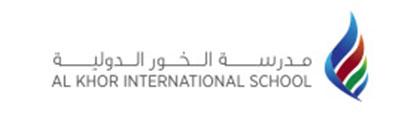 Al Khor International School