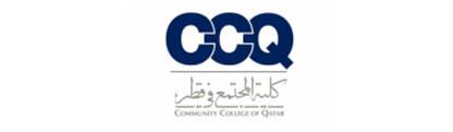 CCQ Qatar