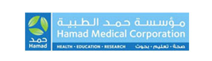 Hamad Medical Qatar