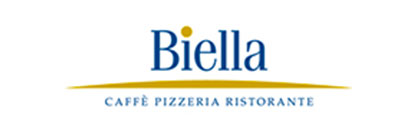 Biella Qatar