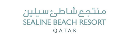 Sealine Beach Qatar