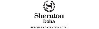 Sheraton Doha
