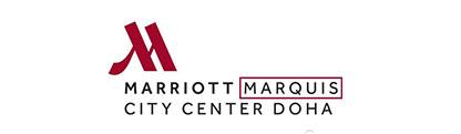 Marriott Hotel Qatar
