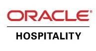 Oracle Hospitality Qatar