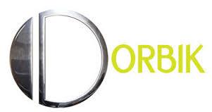Orbik Qatar