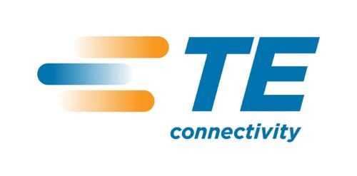 TE Connectivity Qatar