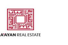 A'Ayan Residential Logo