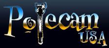 Polecom logo
