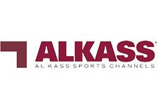 Alkass Logo