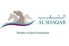 alshaqab logo