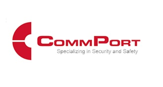CommPort Qatar