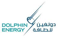 Dolphin Energy Logo