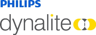 Philips Dynalite Logo