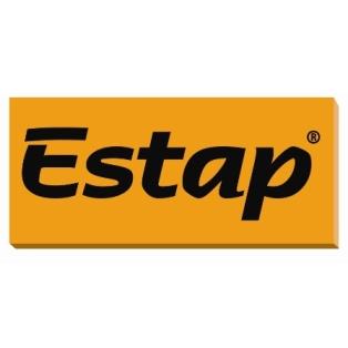 Estap Logo