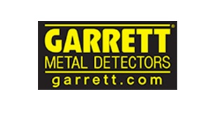 Garrett Qatar