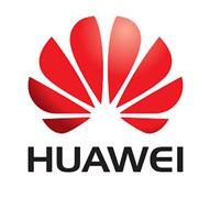 Huawei Qatar