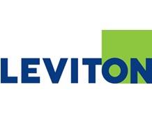 Leviton Qatar