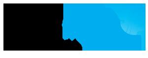 brandfirst Interactive logo