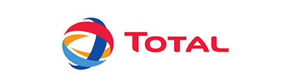 Total Qatar