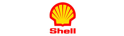 Shell Qatar