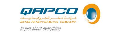 Qatar Petrochemical