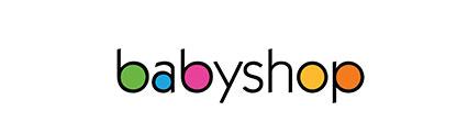 Babyshop Qatar