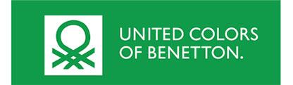 United Colors Of Benetton Qatar