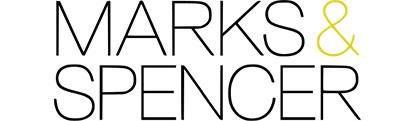 Marks & Spencer Qatar