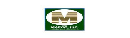 Mapco Qatar