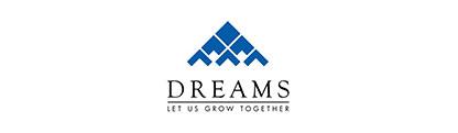 Dreams Qatar