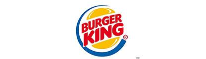 Burger King Qatar