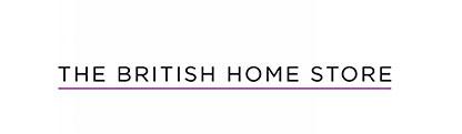 British Home Store Qatar