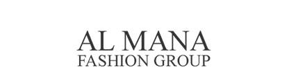Al Mana Fashion Group