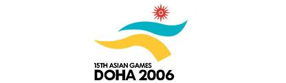 Asean Games Doha