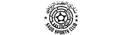 Sadd Sports Club