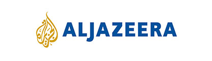 structured cabling system for Aljazeera Satellite Network