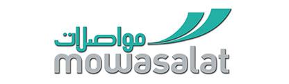 Mowasalat Logo