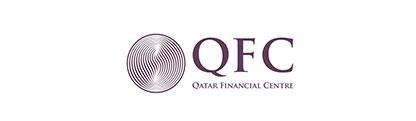 Qatar Financial Center