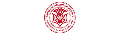 Carnegie Mellon University Qatar